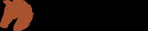 Tremulini